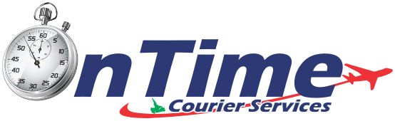 Ontime Courier Services
